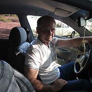 Сергей 59 лет (Скорпион) хочет познакомиться в Кувандыке
