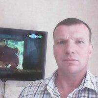Александр, 40 лет, Водолей, Тюмень
