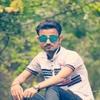 Bhumit Chudasama, 20, г.Ахмадабад