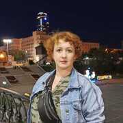 Татьяна 36 лет (Близнецы) Екатеринбург