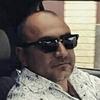 Григорий, 34, г.Туапсе