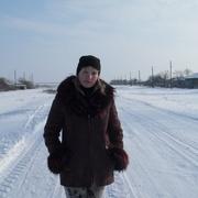 Натали, 29, г.Аркадак