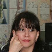 Татьяна, 58, г.Новокузнецк