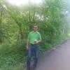 Андрей, 36, г.Хабаровск