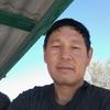калыбек, 43, г.Уральск