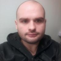 Николай, 35 лет, Телец, Оренбург