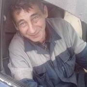 Андрей, 53, г.Ванино