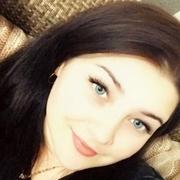 Анжелика, 22, г.Дмитров