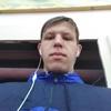 Сергей, 20, г.Петропавловск
