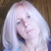 Начать знакомство с пользователем Елена 44 года (Телец) в Яремче