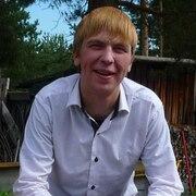 Сергей, 32, г.Сегежа