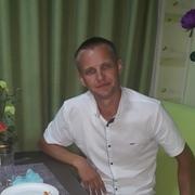 Алексей, 30, г.Павловск (Воронежская обл.)