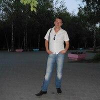 сергей, 36 лет, Стрелец, Тюмень