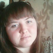💋 Танюшка, 23, г.Урюпинск