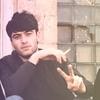 Saqo, 21, г.Ереван