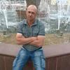 Игорь, 48, г.Приморско-Ахтарск