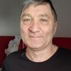 vasiliy, 65, Horishni Plavni