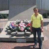 Руслан, 28 лет, Рак, Новая Малыкла