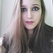 Алёна, 21, г.Брюссель