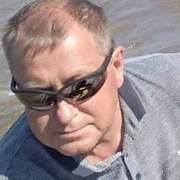 Иван, 58, г.Тобольск