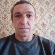 Сергей 45 Белгород