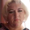 Натали, 43, г.Киев
