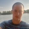 Кирилл, 22, г.Крымск