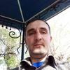 Илья, 30, г.Орск