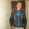 anton, 34, Gornozavodsk