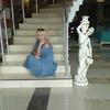 Валентина, 59, г.Самара