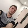 Макс, 29, г.Ярославль