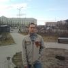 Илья, 41, г.Полярный
