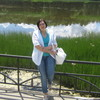 Елена, 54, г.Миоры