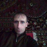 Константин, 37, г.Галич