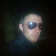 Николай, 28, г.Сыктывкар
