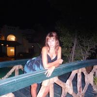 Елена, 33 года, Козерог, Тольятти