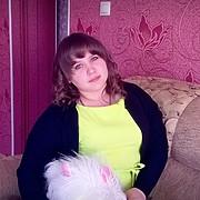 Еленка, 23, г.Выселки
