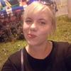 Лена, 30, г.Витебск
