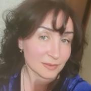Валерия, 45, г.Магадан