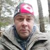 Сергей Никулин, 41, г.Солнечногорск