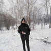 Алексей Копанев, 19, г.Амурск