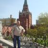 Vasiliy, 55, Lesosibirsk