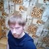 Aleksandr, 30, Karhumäki