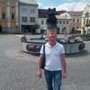 Vitaly, 45, г.Wilkowice