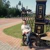 Виталий, 38, г.Оренбург
