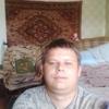 Viktor, 30, Bologoe