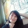 Natalya, 46, Shebekino