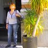 Валентина, 61, г.Lousa