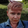 Ангелина, 47, г.Гродно