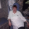 Наталья, 46, г.Степногорск